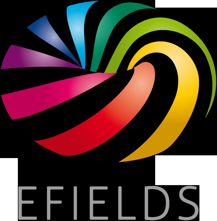 EFIELDS | Wir verändern Perspektiven
